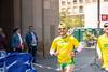 2018-05-13 12.19.39-2 (Atrapa tu foto) Tags: españa saragossa spain zaragoza aragon carrera city ciudad corredores maraton race runners running es
