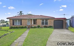 13 Shortland Close, Maryland NSW