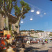 Cassis reflections