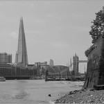 From The North Bank thumbnail