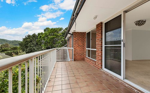 3/38A George Street, East Gosford NSW