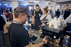 COFFE_FESTIVAL_0242