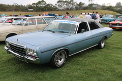 1981 Chrysler Valiant CM Regal (jeremyg3030) Tags: 1981 chrysler valiant cm regal cars mopar