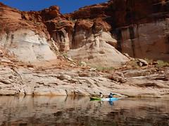 hidden-canyon-kayak-lake-powell-page-arizona-southwest-0151
