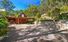 1311 St Albans Road, Central Macdonald NSW