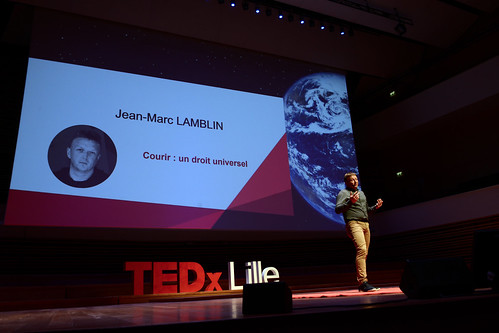 "TEDxLille 2018 • <a style=""font-size:0.8em;"" href=""http://www.flickr.com/photos/119477527@N03/27847092898/"" target=""_blank"">View on Flickr</a>"