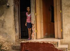 Streets of Trinidad - Cuba (IV2K) Tags: trinidad cuba cuban cubano cubana sony rx1 sonyrx1 35mm kuba caribbean trinidadcuba castro fidelcastro