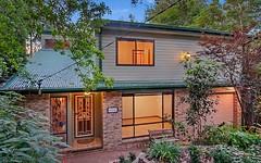 46 White Street, East Gosford NSW