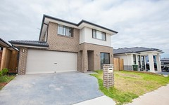 408 Buchan Avenue, Edmondson Park NSW