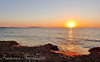 Memories (Francesco Impellizzeri) Tags: trapani sicilia italy panasonic landscape sunset ngc