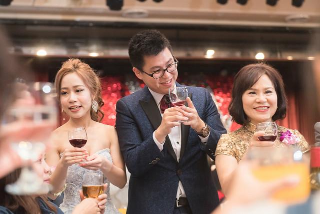 台北婚攝,大毛,婚攝,婚禮,婚禮記錄,攝影,洪大毛,洪大毛攝影,北部,福華飯店