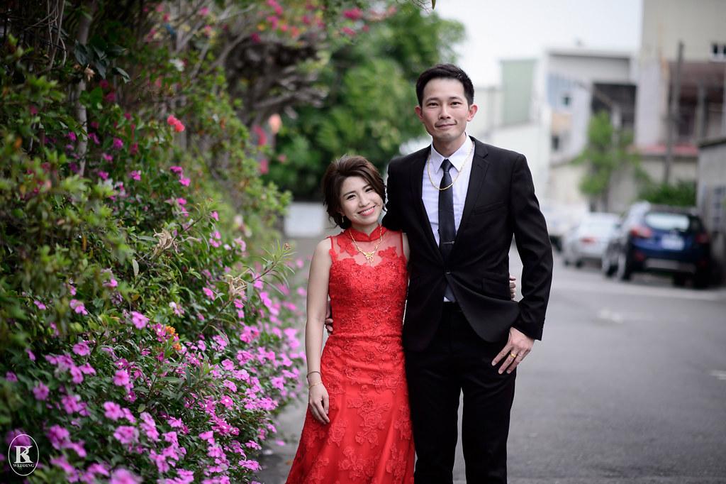 台南婚攝_總理大餐廳_134