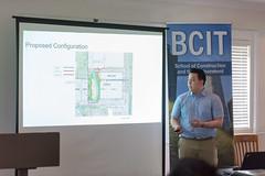 _DSC0187.jpg (BCIT Photography) Tags: bcit schoolofconstructionandtheenvironment bcinstittuteoftechnology soce 2daychallenge2018
