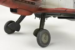 DSC_1419 (andrsd80) Tags: 132 trumpeter scalemodel czechairforce aviac10