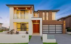 13 Rowe Drive, Potts Hill NSW
