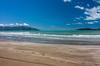 IMG_4050-1 (Andre56154) Tags: albanien albania meer ozean ocean küste coast himmel sky strand beach landschaft landscape wolke cloud