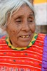 00160779 (wolfgangkaehler) Tags: northamerica northamerican latinamerica latinamerican mexico mexican mexicans oaxacaprovince oaxacacity people streetscene mixtec woman oldwoman portrait closeup
