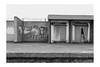 HSG (Number Johnny 5) Tags: 2470mm angles art banal d750 decay documenting grafitti imanoot johnpettigrew lines mundane nikon space street tamron urban vandalised wall