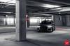 Audi Q7- Hybrid Forged - HF-2 - © Vossen Wheels 2018 -1003 (VossenWheels) Tags: abt abtaudiq7 abtaudisq7 abtq7 abtsq7 audi audiaftermarketwheels audiq7 audiq7abt audiq7aftermarketwheels audiq7wheels audisq7 audisq7abt audisq7aftermarketwheels audisq7wheels audiwheels hf hf2 hybridforged hybridforgedwheels q7 q7aftermarketwheels q7wheels sq7 sq7abt sq7aftermarketwheels sq7wheels vossen vossenwheels ©vossenwheels2018