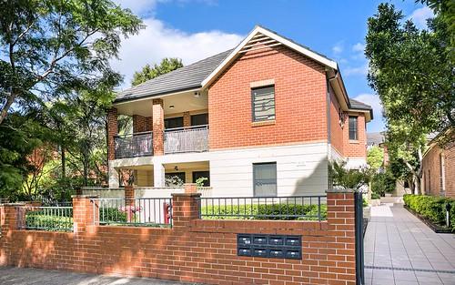 8/43 Orpington St, Ashfield NSW 2131