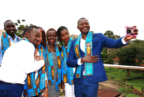"""Changamka Leadership & Mentorship 2018 • <a style=""""font-size:0.8em;"""" href=""""http://www.flickr.com/photos/156536126@N03/28141457038/"""" target=""""_blank"""">View on Flickr</a>"""