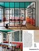 Architectural Digest №1 2018