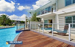 190/265 Sandy Point Road, Salamander Bay NSW