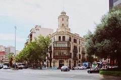 Palma de Mallorca (krivenkova_elena) Tags: mallorca tr
