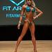#143 Chrystina Boudreault