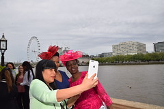 DSC_8987 (photographer695) Tags: auspicious launch wintrade 2018 hol london welcomes top women entrepreneurs from across globe with opening high tea terraces river thames historical house lords