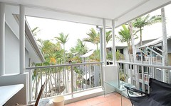 57/2320 Gold Coast Highway, Mermaid Beach QLD