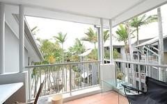 57/2320 Gold Coast Highway, Mermaid Beach QLD