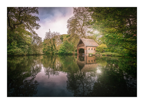 """The Boathouse • <a style=""""font-size:0.8em;"""" href=""""http://www.flickr.com/photos/110479925@N06/28276773448/"""" target=""""_blank"""">View on Flickr</a>"""