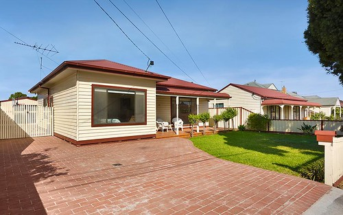 91 Victory Rd, Airport West VIC 3042