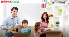 top 10-packer-and-movers-in-ranchi (shiftingservice) Tags: packersandmoversinranchi moversandpackersinranchi packersandmoversranchi moversandpackersranchi ranchipackersandmovers packers movers packer mover charges price pricelist cost rate rates top best good list ranchi