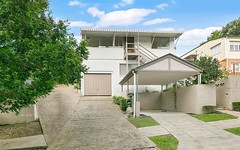 6-8 Seal Street, Paddington QLD