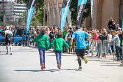 2018-05-13 11.27.27 (Atrapa tu foto) Tags: 2018 españa saragossa spain zaragoza aragon carrera city ciudad corredores gente maraton people race runners running es