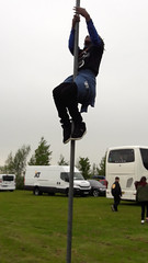 Festival holanda 18 (373)arr