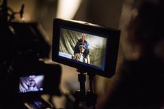 Backstage gravação de Vídeo • 18/05/2018 •  Rio de Janeiro (RJ) (VamosComBouloseSonia) Tags: brasil brazil guilherme boulos vamos2018 vamoscomboulosesonia mídia ninja vamos mudar 2018 sonia guajajara rio de janeiro