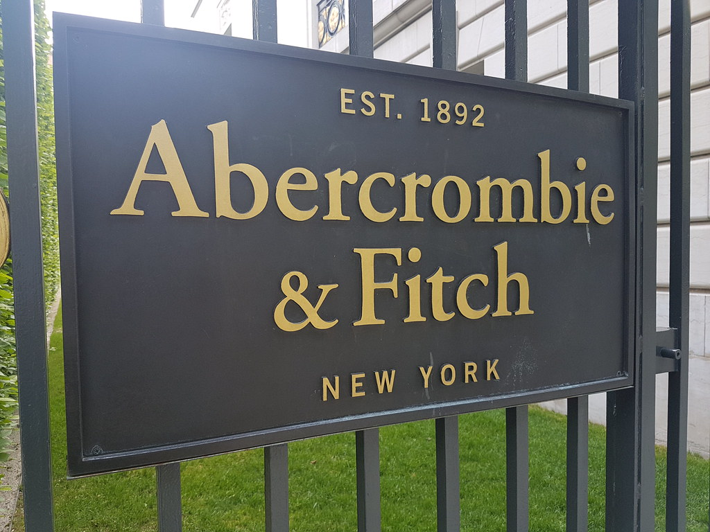 The Worlds Newest Photos Of Abercrombieandfitch Flickr Hive Mind