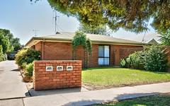 1-3/429 George Street, Deniliquin NSW