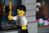 Work (142/365) (Tas1927) Tags: 365the2018edition 3652018 day142365 22may18 lego minifigure minifig