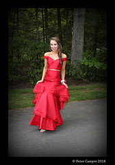Katie - Pre-Prom (Peter Camyre) Tags: peter camyre photography postrait pre prom high school senior beautiful images canon 5d mkiii colorful