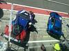 IMG_6486 (SMP Racing) Tags: blancpaingtenduranceseries blancpaingtendurancecup blancpain smpracing ferrari poleposition