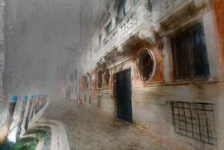 Venice 80 Cannaregio 4