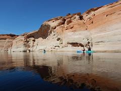 hidden-canyon-kayak-lake-powell-page-arizona-southwest-1443