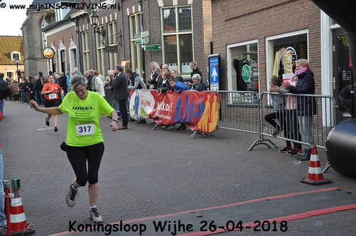 KoningsloopWijhe_26_04_2018_0085