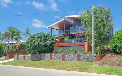 45 Lorilet St, Peregian Beach QLD 4573