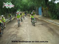 Ruta Especial 25-Abril-2018 (Teotihuacanenbici) Tags: teotihuacan teotihuacanenbici teotihuacanenbicicleta tourteotihuacan