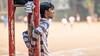 Mumbai-fb-33.jpg (Karl Becker Photography) Tags: india mumbai nikon football boy youngman shirtless sports